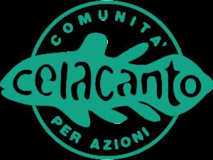 Visita il sito del Celacanto