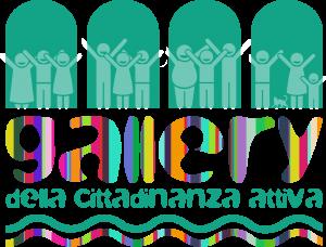 Gallery della cittadinanza attiva - Edizione 2018