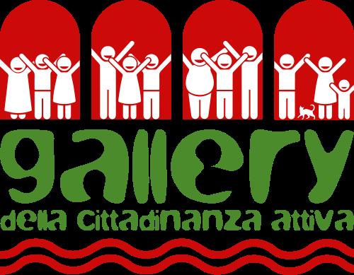 Aziende per la Gallery della Cittadinanza Attiva 2018