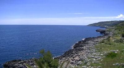 Ambiente e paesaggio