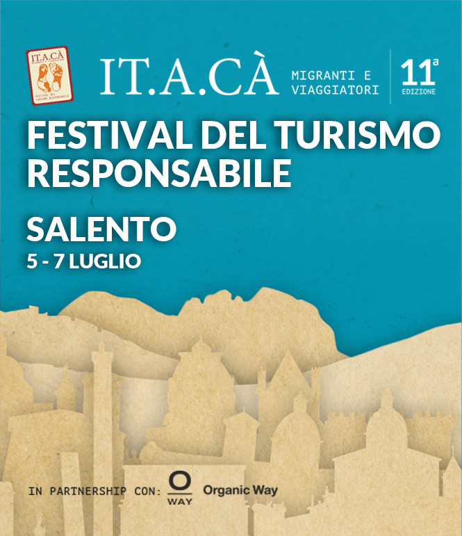 IT.A.CÀ Salento 2019