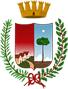 Città di Tricase